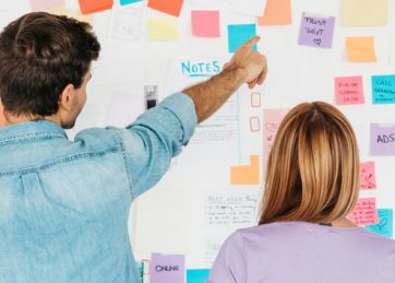 4 Sales and marketing initiatives you can do for free for more business in 2020